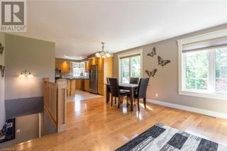 Photo 11: 258 FLINDALL Road in Quinte West: House for sale : MLS®# 40148873