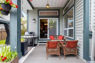 Photo 15: 19607 73A Avenue in Langley: Willoughby Heights House for sale : MLS®# R2585416