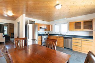 Photo 7: 1743 49A Street in Edmonton: Zone 29 House for sale : MLS®# E4253564