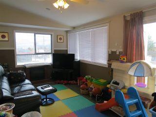 Photo 6: 1260 NOOTKA STREET in Vancouver: Renfrew VE House for sale (Vancouver East)  : MLS®# R2027888