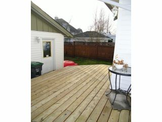 """Photo 36: 18436 65TH Avenue in Surrey: Cloverdale BC House for sale in """"Clover Valley Station"""" (Cloverdale)  : MLS®# F1302703"""