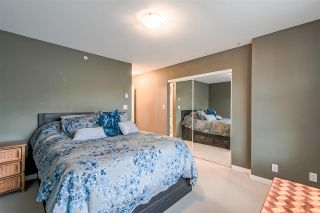 """Photo 9: 21 20771 DUNCAN Way in Langley: Langley City Townhouse for sale in """"WYNDHAM LANE"""" : MLS®# R2366373"""