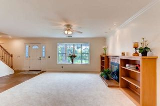Photo 4: 1120 Camino Del Sol Circle in Carlsbad: Residential for sale (92008 - Carlsbad)  : MLS®# 160059961