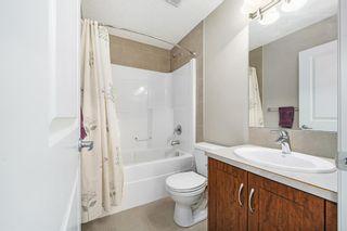 Photo 15: 36 Redstone Avenue NE in Calgary: Redstone Semi Detached for sale : MLS®# A1147558