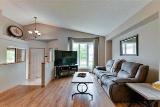 Photo 6: 78 Henry Dormer Drive in Winnipeg: Island Lakes Residential for sale (2J)  : MLS®# 202122225