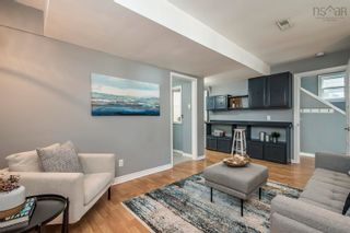 Photo 16: 3797 Memorial Drive in North End: 3-Halifax North Multi-Family for sale (Halifax-Dartmouth)  : MLS®# 202125787