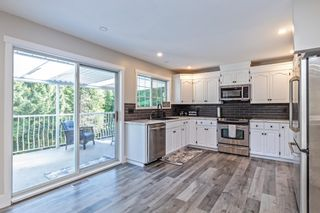 Photo 5: 30441 NIKULA Avenue in Mission: Stave Falls House for sale : MLS®# R2615083
