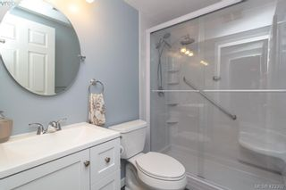Photo 19: 104 7 W Gorge Rd in VICTORIA: SW Gorge Condo for sale (Saanich West)  : MLS®# 836107