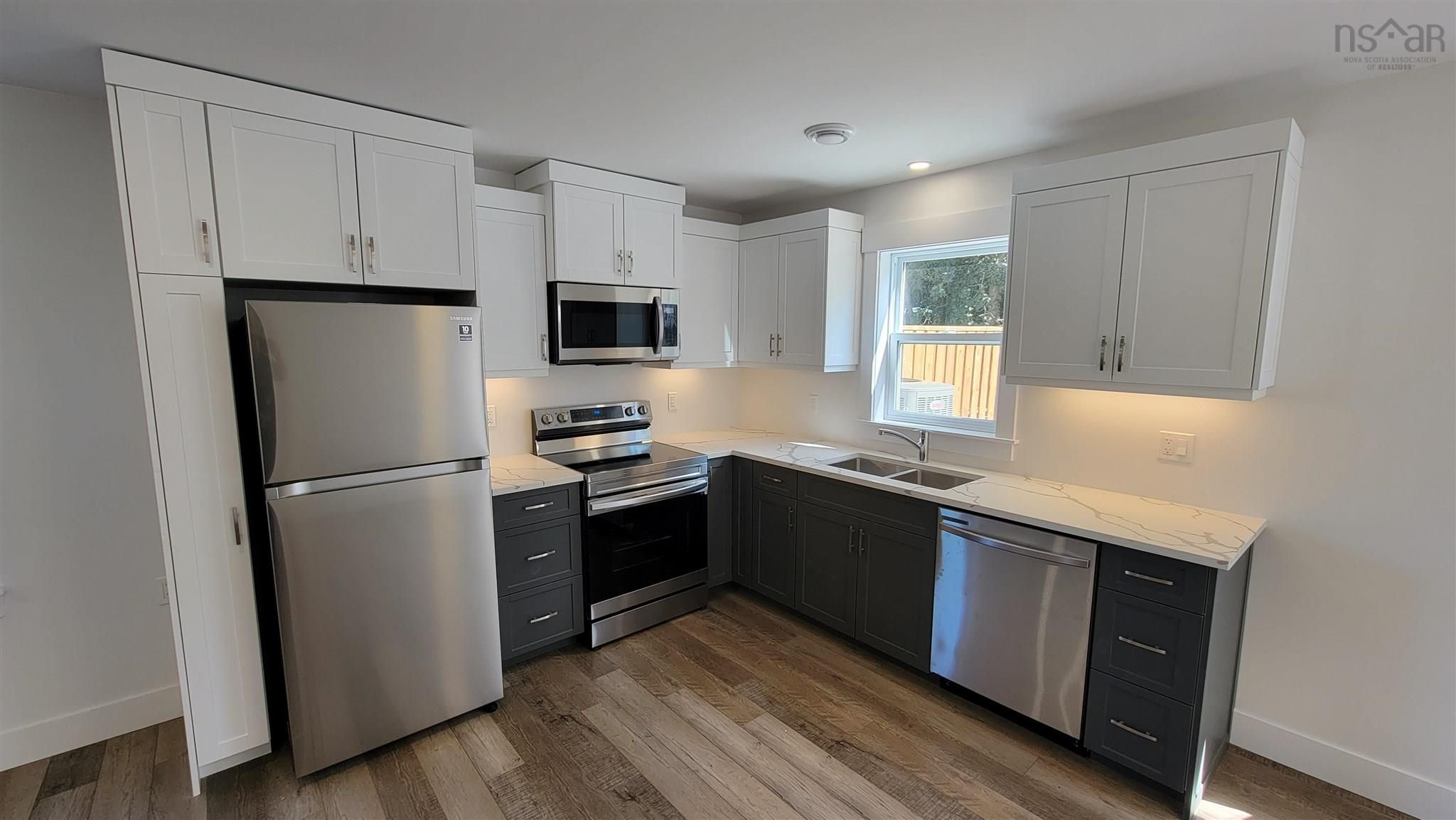 Photo 15: Photos: 17 Turner Drive in New Minas: 404-Kings County Residential for sale (Annapolis Valley)  : MLS®# 202123665