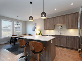 Photo 5: 6549 Steeple Chase in : Sk Sooke Vill Core House for sale (Sooke)  : MLS®# 852092