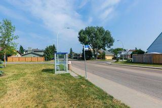 Photo 39: 2422 106A Street in Edmonton: Zone 16 House for sale : MLS®# E4254507
