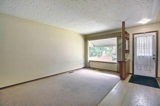 Photo 11: 12021 79 Street in Edmonton: Zone 05 House for sale : MLS®# E4251373