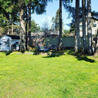 Photo 4: 3925 Shaughnessy St in : PA Port Alberni House for sale (Port Alberni)  : MLS®# 871166