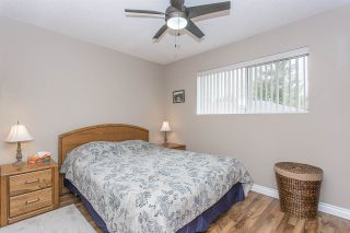 "Photo 20: 9 22875 125B Avenue in Maple Ridge: East Central Townhouse for sale in ""COHO CREEK ESTATES"" : MLS®# R2258463"