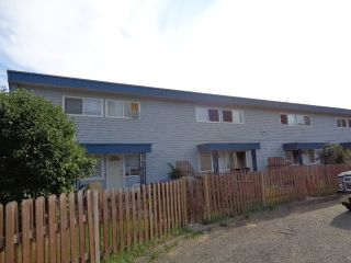 Photo 14: 2390 Seyom Crescent: Merritt Commercial for sale (South West)  : MLS®# 130037
