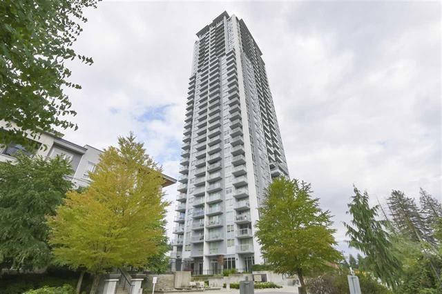 Main Photo: 2209 13325 102A Avenue in Surrey: Whalley Condo for sale (North Surrey)  : MLS®# R2412166