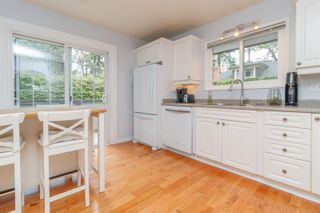 Photo 9: 1270 Persimmon Close in : SE Cedar Hill House for sale (Saanich East)  : MLS®# 874453