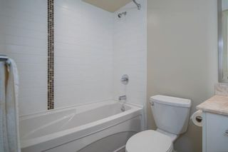 """Photo 12: 806 3333 CORVETTE Way in Richmond: West Cambie Condo for sale in """"Wall Centre at the Marina"""" : MLS®# R2622056"""