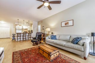 Photo 16: 210 1110 5 Avenue NW in Calgary: Hillhurst Apartment for sale : MLS®# A1072681