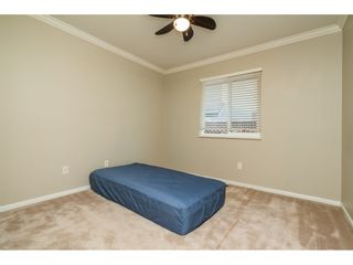 "Photo 27: 4862 208A Street in Langley: Langley City House for sale in ""Newlands"" : MLS®# R2547457"