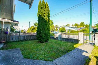 Photo 5: 6061 MAIN Street in Vancouver: South Vancouver 1/2 Duplex for sale (Vancouver East)  : MLS®# R2577762