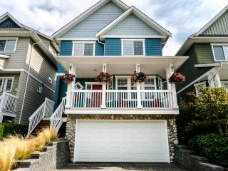 Photo 1: 6379 LONDON ROAD in Richmond: Steveston South House for sale : MLS®# R2426953