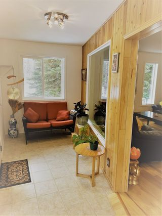 Photo 18: 3435 ISLAND PARK Drive in Prince George: Miworth House for sale (PG Rural West (Zone 77))  : MLS®# R2545788
