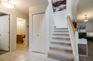 """Photo 5: 5 11965 84A Avenue in Delta: Annieville Townhouse for sale in """"Fir Crest Court"""" (N. Delta)  : MLS®# R2600494"""