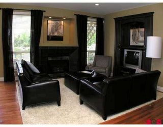 Photo 4: 35386 Gingerhills Drive in Abbotsford: Abbotsford East House for sale : MLS®# F2716709