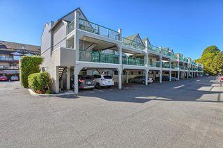 "Photo 17: 314 4885 53 Street in Delta: Hawthorne Condo for sale in ""GREEN GABLES"" (Ladner)  : MLS®# R2210649"