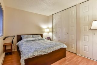 Photo 10: 962 HOWIE Avenue in Coquitlam: Central Coquitlam Townhouse for sale : MLS®# R2243466
