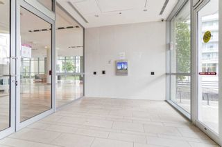 Photo 4: 1903 66 Forest Manor Road in Toronto: Henry Farm Condo for lease (Toronto C15)  : MLS®# C4880837