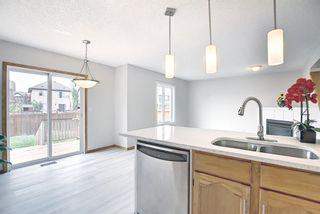 Photo 9: 14 Saddleback Road in Calgary: Saddle Ridge Detached for sale : MLS®# A1130793
