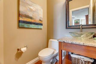 Photo 17: 9032 16 Avenue in Edmonton: Zone 53 House for sale : MLS®# E4256577