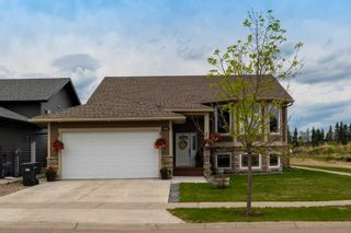 Photo 1: 1460 Wildrye Crescent: Cold Lake House for sale : MLS®# E4248418