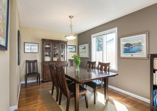 Photo 11: 2415 Paliswood Road SW in Calgary: Palliser Detached for sale : MLS®# A1095024