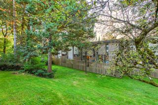 """Photo 9: 26 13785 102 Avenue in Surrey: Whalley Townhouse for sale in """"THE MEADOWS"""" (North Surrey)  : MLS®# R2484799"""