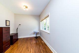 Photo 29: 355 ROBINSON Road: Bowen Island House for sale : MLS®# R2593499
