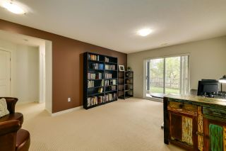 """Photo 17: 81 2200 PANORAMA Drive in Port Moody: Heritage Woods PM Townhouse for sale in """"Quest"""" : MLS®# R2585898"""
