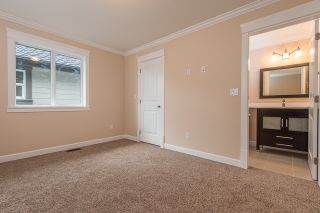 """Photo 23: 22699 136A Avenue in Maple Ridge: Silver Valley House for sale in """"FORMOSA PLATEAU"""" : MLS®# V1053409"""