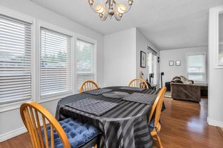 Photo 8: 1158 ESPERANZA Drive in Coquitlam: New Horizons House for sale : MLS®# R2581234