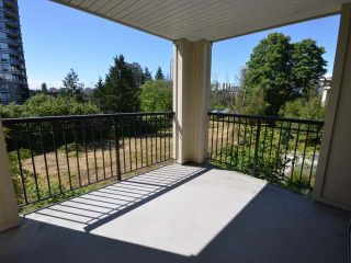 Photo 13: # 204 9333 ALBERTA RD in Richmond: McLennan North Condo for sale : MLS®# V1010437