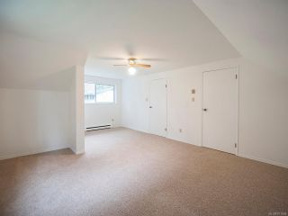 Photo 14: 1274 Maple Bay Rd in DUNCAN: Du East Duncan House for sale (Duncan)  : MLS®# 811958