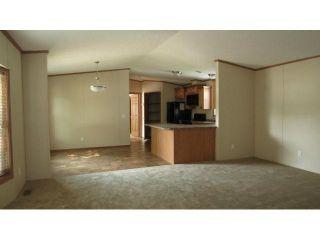 Photo 2: 78 Springwood Drive in WINNIPEG: St Vital Residential for sale (South East Winnipeg)  : MLS®# 1217984