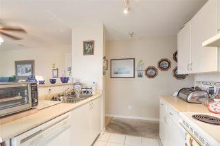 Photo 14: 406 9668 148 Street in Surrey: Guildford Condo for sale (North Surrey)  : MLS®# R2554903