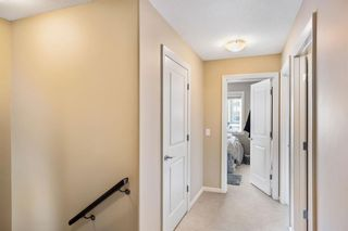 Photo 19: 309 Valley Ridge Manor NW in Calgary: Valley Ridge Row/Townhouse for sale : MLS®# A1068398