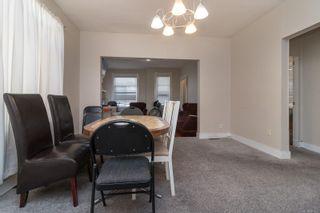 Photo 11: 415 Boleskine Rd in : SW Rudd Park House for sale (Saanich West)  : MLS®# 883974