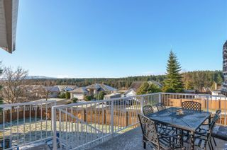 Photo 3: 657 Steenbuck Dr in : CR Campbell River Central House for sale (Campbell River)  : MLS®# 866978
