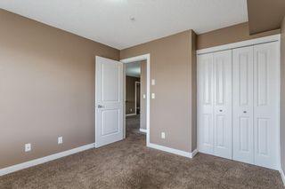 Photo 13: 2401 625 GLENBOW Drive: Cochrane Apartment for sale : MLS®# C4299133