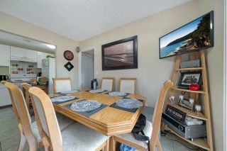 """Photo 9: 2651 WESTVIEW Drive in North Vancouver: Upper Lonsdale Townhouse for sale in """"CYPRESS GARDENS"""" : MLS®# R2587577"""